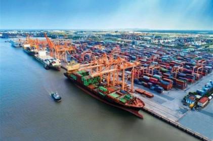 Nghịch lý tăng giá bốc dỡ container tại cảng: Lợi bất cấp hại!
