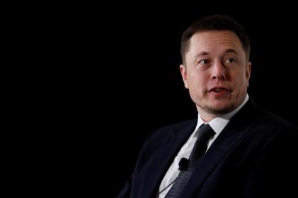 Elon Musk 'không có vai trò gì' trong Hội đồng khai thác Bitcoin