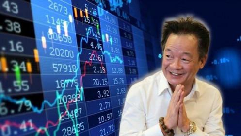 """SHB nhà bầu Hiển: IPO 10 năm """"lao đao""""... kỳ lạ tăng nóng trong 2 năm?"""