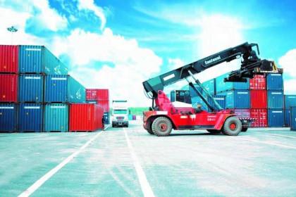 ICD Tân Cảng Long Bình (ILB) trả cổ tức năm 2020, tỷ lệ 15%