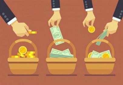 Giao dịch quỹ đầu tư: Lực bán 'lấn át'
