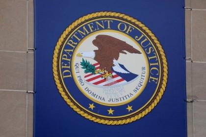 Quốc hội Mỹ sẽ điều tra Bộ Tư pháp dưới thời Trump