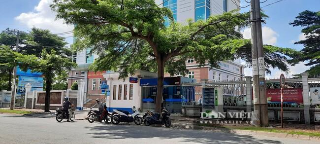 TP.HCM: Cận cảnh những sai phạm trong quản lý đất công theo kết luận của Thanh tra Chính phủ