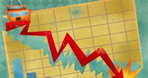 """Khởi tố lãnh đạo lừa đảo 601 tỷ đồng của Vietcombank, cổ phiếu Việt An thêm """"dặt dẹo"""""""