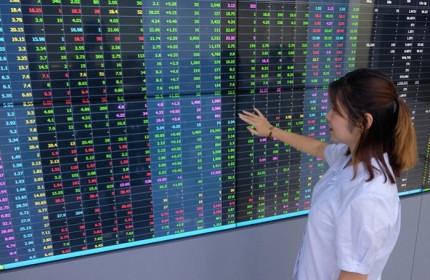 Chọn cổ phiếu đón đầu kết quả kinh doanh quý II