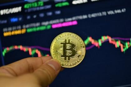 Động lực nào để Bitcoin phá cản 42.000 USD, đảo ngược chu kỳ giảm giá?
