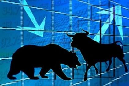 Thị trường chứng quyền 16/06/2021: Thanh khoản được cải thiện