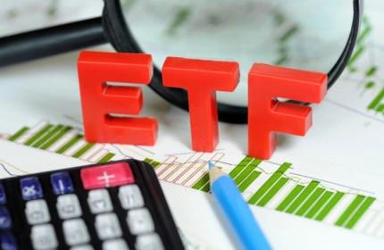 Những cổ phiếu nào hưởng lợi và chịu bất lợi trong đợt tái cơ cấu ETF sắp tới?