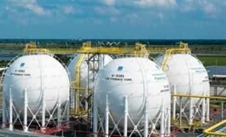 GAS dự chi 5,700 tỷ đồng trả cổ tức