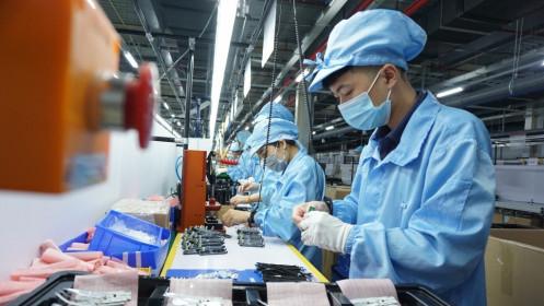 Quảng Ninh quyết giữ địa bàn an toàn, yên tâm phát triển kinh tế