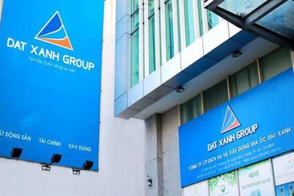 Dragon Capital 'lướt sóng' cổ phiếu DXG