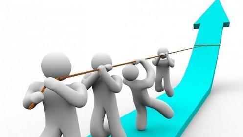 Nhận định thị trường chứng khoán ngày 18/6 - Lực cầu hồi phục liệu còn duy trì?