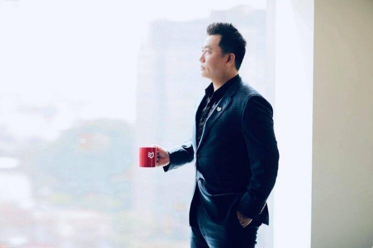 CEO DKRA Vietnam: 5 điều môi giới bất động sản nên làm trong dịch Covid-19
