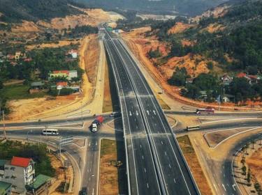 Để mục tiêu 5.000km đường cao tốc thành hiện thực: Giải bài toán nguồn vốn