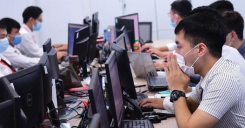 Chứng khoán Việt Nam còn nhiều dư địa tăng trưởng