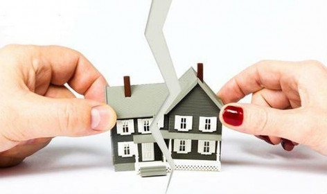 Bán nhà đất riêng trước kết hôn để mua tài sản khác: Cẩn thận để không bị thiệt hại