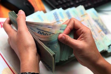 Doanh nghiệp bất động sản đứng đầu danh sách nợ thuế