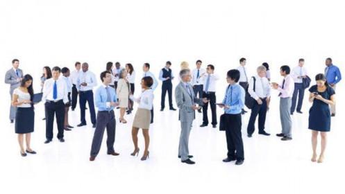 Chặn các hoạt động thu lợi bất chính từ bán hàng đa cấp