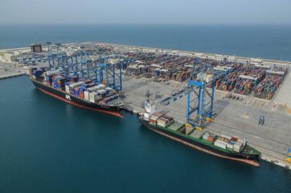 Đông Hải (Bạc Liêu) thu hút đầu tư đa ngành với mũi nhọn cảng biển nước sâu và năng lượng tái tạo