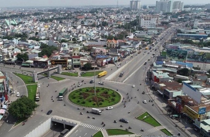 Đồng Nai dự kiến hủy kế hoạch sử dụng đất của 535 dự án