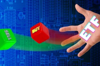 VNM ETF mua hàng triệu cổ phiếu Việt sau kết quả review quý 2