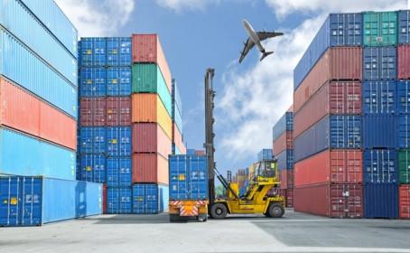 Việt Nam nhập siêu 1,35 tỉ USD trong nửa đầu tháng 6