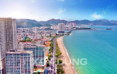 Khánh Hoà: Tiếp tục tạm dừng dịch vụ karaoke, vũ trường, bar, massage, spa, tiệc cưới