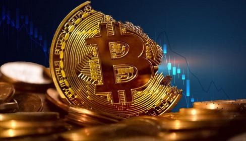 Giá Bitcoin hôm nay ngày 22/6: Ngân hàng Nông nghiệp Trung Quốc cấm các giao dịch tiền điện tử, giới đầu tư sợ hãi tột độ
