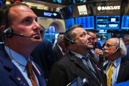 Fed thay đổi quan điểm về lạm phát, chu kỳ tăng của thị trường đã chấm dứt?