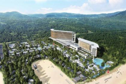 Bamboo Capital có thể đạt lợi nhuận tăng đột biến trong năm 2021