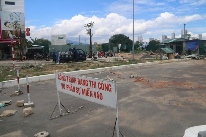 Sắp công bố kết luận dự án BT sử dụng quỹ đất sân bay Nha Trang