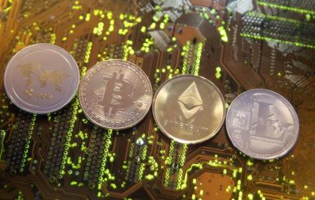 Nhóm khai thác tiền điện tử lớn thứ 5 thế giới rời Trung Quốc để sang Kazakhstan