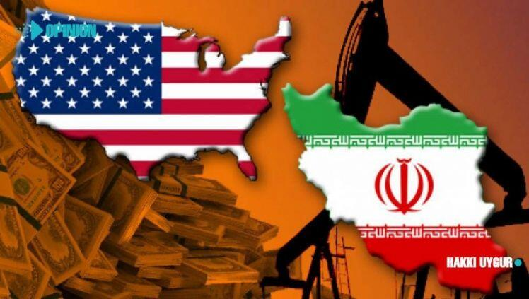 """Tin thế giới 23/6: Mỹ gỡ tất cả trừng phạt với dầu mỏ Iran, xóa sạch hơn 1.000 lệnh; Nga ném bom đuổi tàu Anh; tình hình châu Âu là """"ngòi nổ""""?"""
