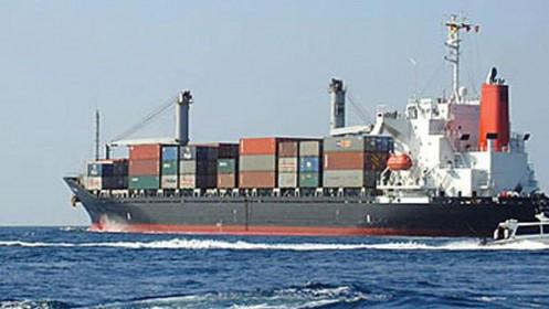 Vận tải xăng dầu VITACO (VTO): Thành viên HĐQT đăng ký mua hơn 1 triệu cổ phiếu