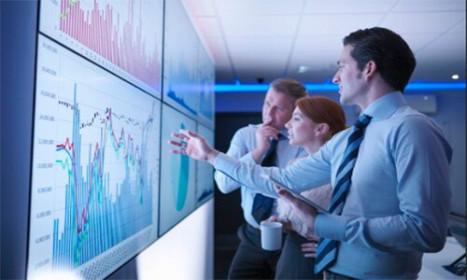 Nhận định thị trường ngày 25/6: 'Giằng co tại vùng giá hiện tại'