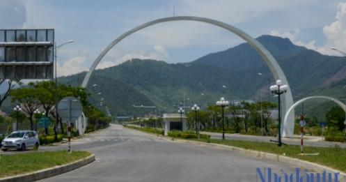 Đà Nẵng trình Thủ tướng phê duyệt 3 khu công nghiệp 14.000 tỷ đồng