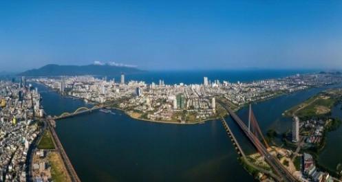 Đà Nẵng thu ngân sách hơn 15.000 tỷ đồng