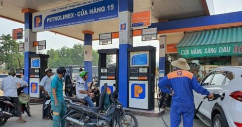 Phó Thủ tướng: Cân nhắc kỹ việc mở 'room' 35% cho nhà đầu tư ngoại về xăng dầu