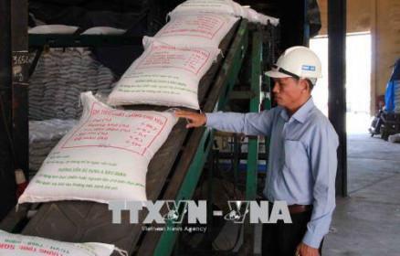 Đấu giá hạn ngạch thuế quan nhập khẩu 108.000 tấn đường