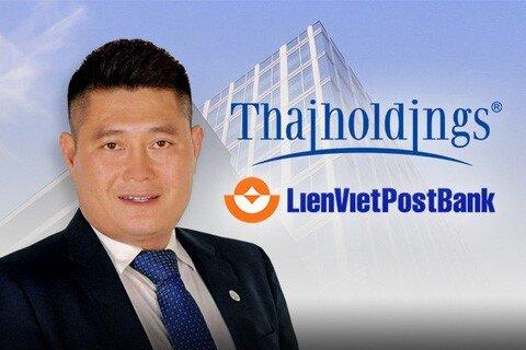 Hơn 20 triệu cổ phiếu LPB được thỏa thuận giá 27.400 đồng/cp