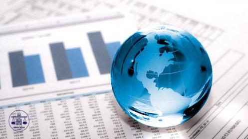 Vốn đầu tư ra nước ngoài đạt gần 550 triệu USD, Vingroup chiếm hơn một nửa