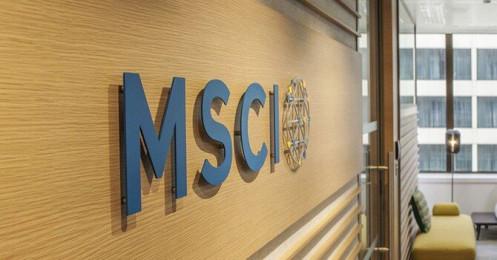Pakistan trở lại MSCI Frontier Markets cũng khó lay chuyển vị trí top 1 của Việt Nam