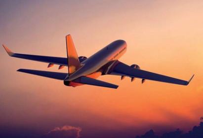 Cơ hội để hàng không Việt Nam cất cánh sau dịch