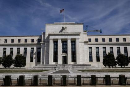 Với Fed, việc làm và lạm phát, đâu là rủi ro tiềm ẩn?