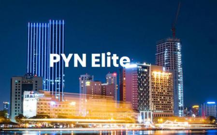 PYN Elite Fund: Sẽ không hợp lý nếu nói rằng thị trường chứng khoán và giá cổ phiếu đang rẻ