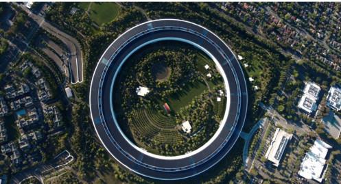 Apple cảnh báo các leakers đến từ Trung Quốc