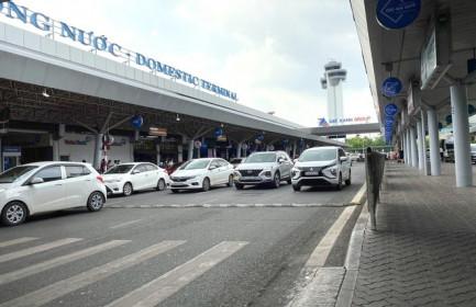 TPHCM kiến nghị kéo dài Metro 4b nối Tân Sơn Nhất với sân bay Long Thành
