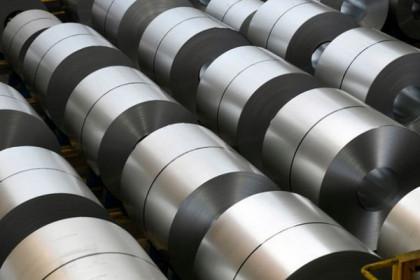 Thép và ethanol tăng giá mạnh nhất trong thị trường hàng hóa năm nay