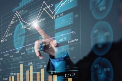 Nhận định thị trường ngày 28/6: 'Mốc 1.400 điểm hoàn toàn có thể bị chinh phục'