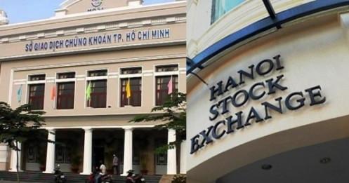 Nasdaq: Tại sao các nhà đầu tư đổ xô đến Việt Nam?